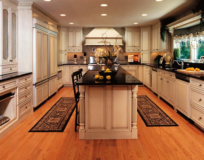 kitchens signature kitchen bath design
