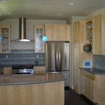 Omega Dynasty Vail Kitchen Cabinets