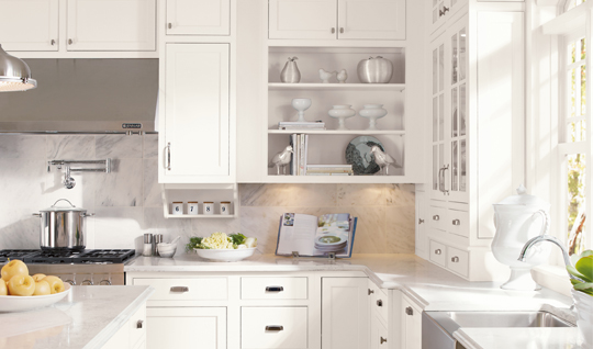 inset cabinets can take on a large range of additional modifications including color and finish options mouldings and embellishments enabling you to - Beaded Inset House 2016