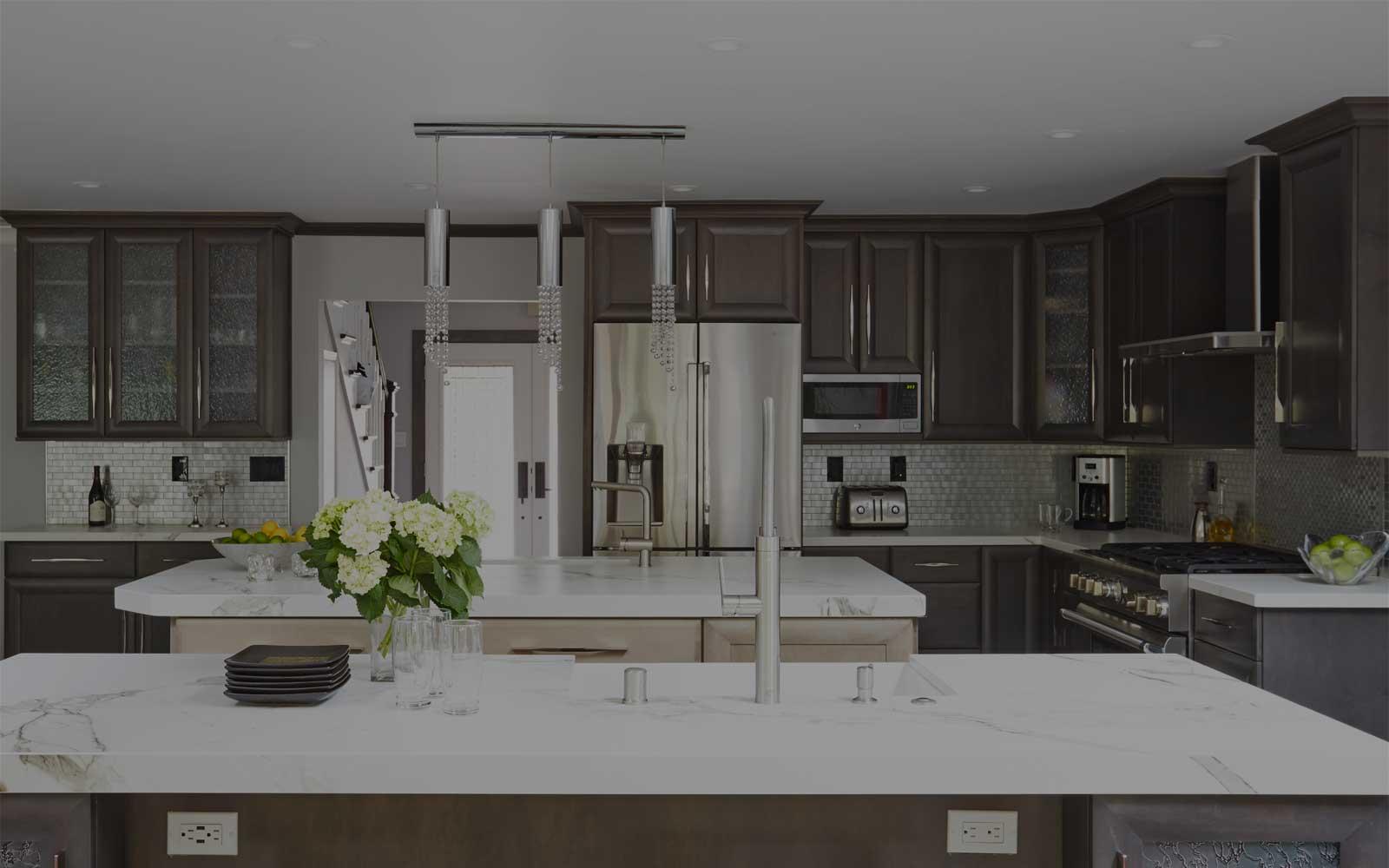 Contact Us | Signature Kitchen & Bath Design