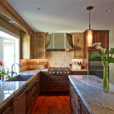 Signature Kitchen Bath Kitchens Bathrooms Cabinets More