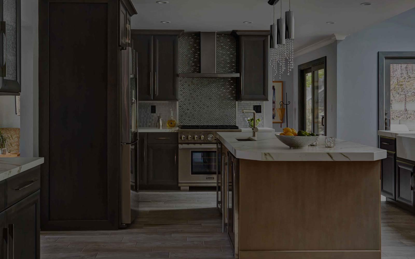 Signature Kitchen U0026 Bath | Kitchens, Bathrooms, Cabinets U0026 More