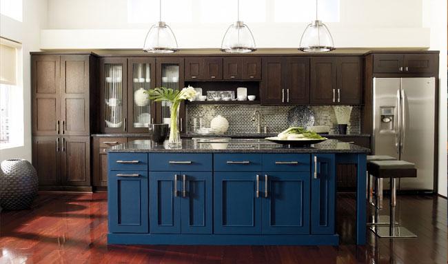 What Comprises Cabinetry Cost Signature Kitchen Bath Design